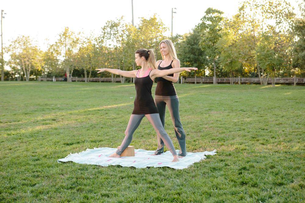 Amber_Yoga222.jpg