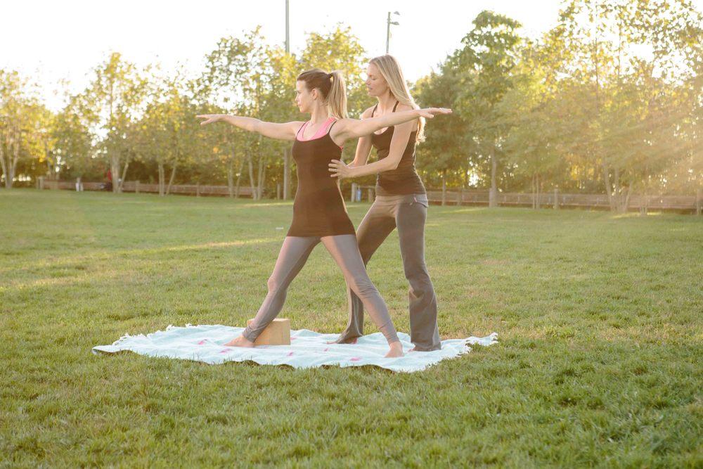 Amber_Yoga223.jpg