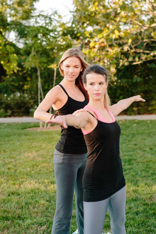 Amber_Yoga271.jpg