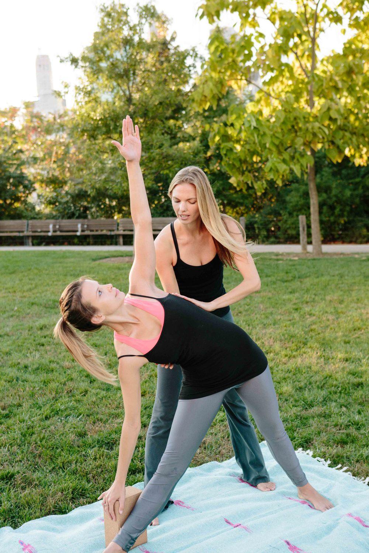 Amber_Yoga278.jpg
