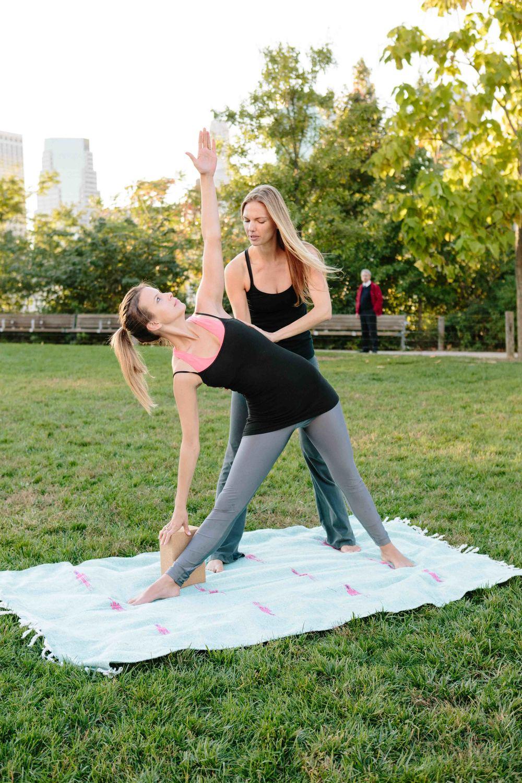 Amber_Yoga280.jpg