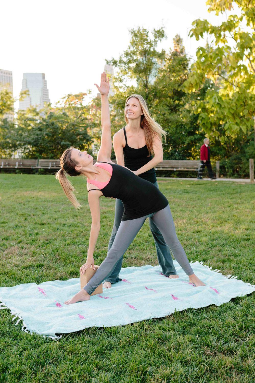 Amber_Yoga282.jpg