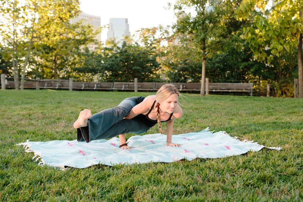 Amber_Yoga293.jpg