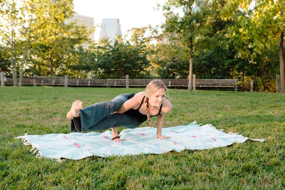 Amber_Yoga295.jpg