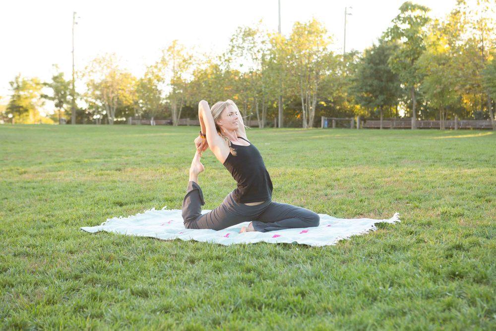 Amber_Yoga318.jpg