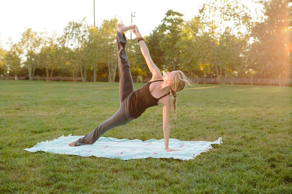 Amber_Yoga336.jpg