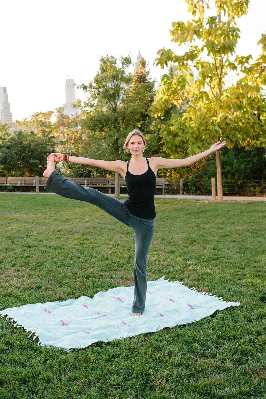 Amber_Yoga352.jpg