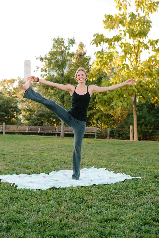 Amber_Yoga356.jpg