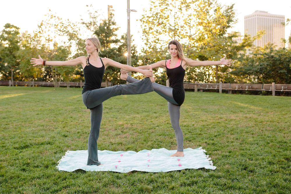 Amber_Yoga406.jpg