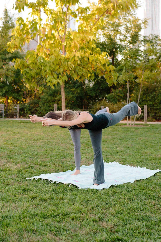 Amber_Yoga423.jpg