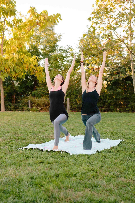 Amber_Yoga417.jpg