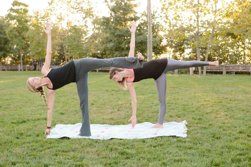 Amber_Yoga439.jpg