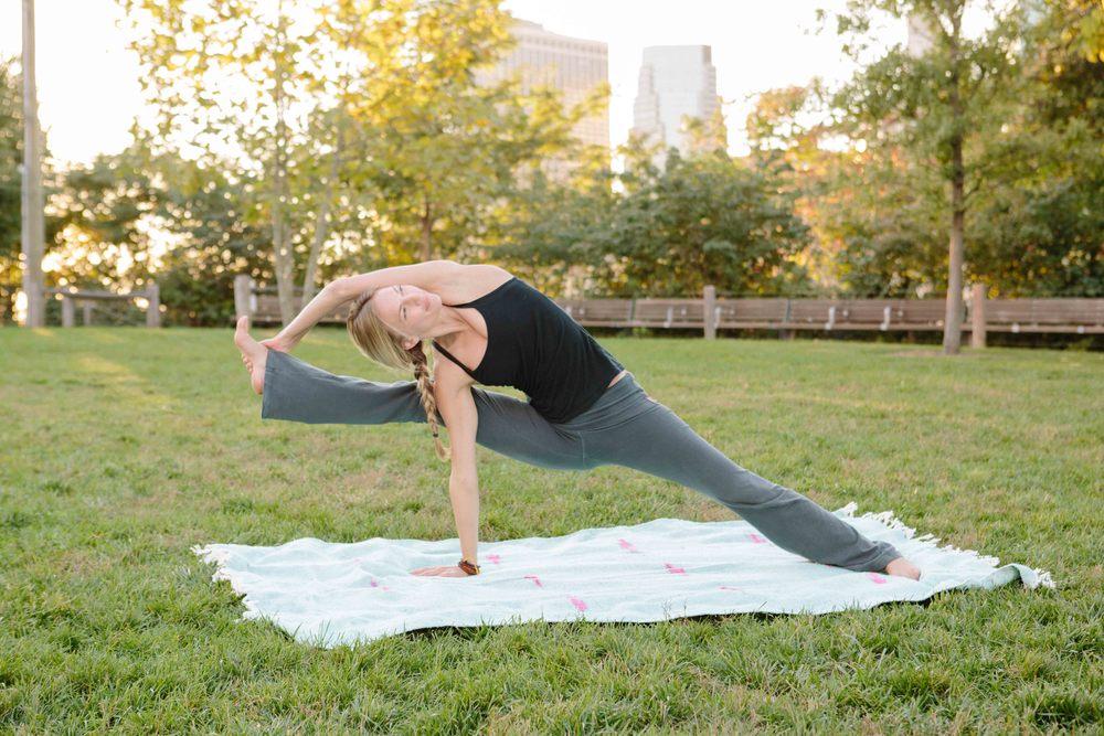 Amber_Yoga458.jpg