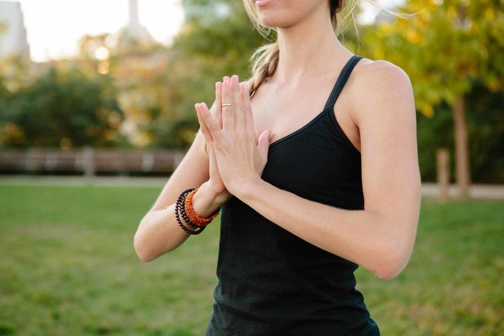 Amber_Yoga500.jpg