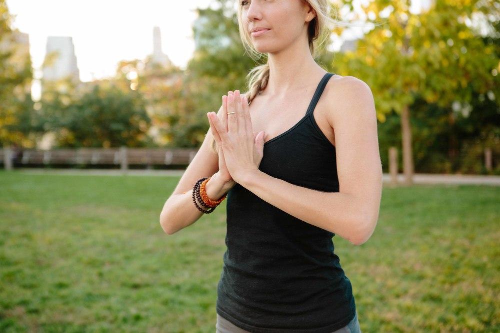 Amber_Yoga501.jpg