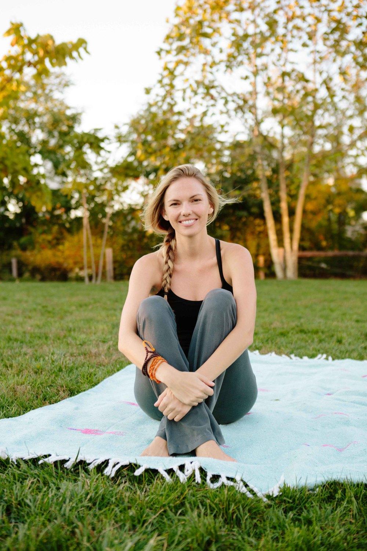 Amber_Yoga521.jpg
