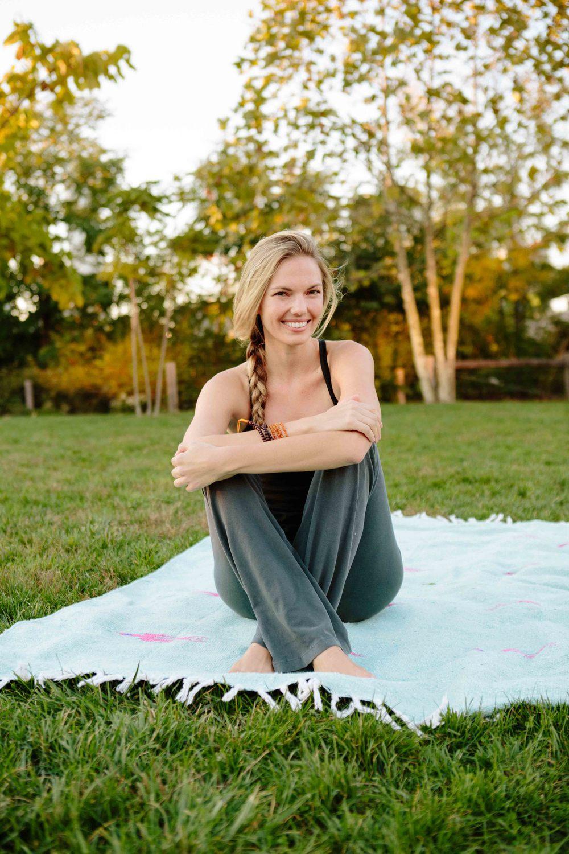 Amber_Yoga529.jpg