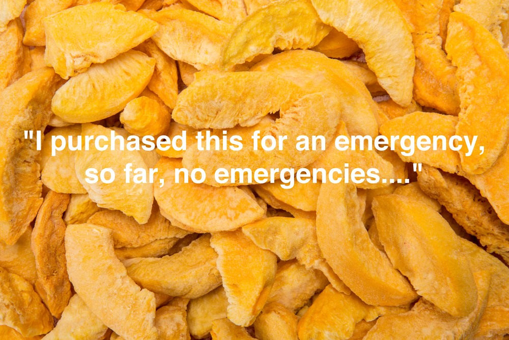 emergency_food_9-37-Edit_1.jpg