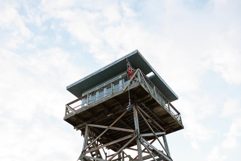 fire_tower007.jpg