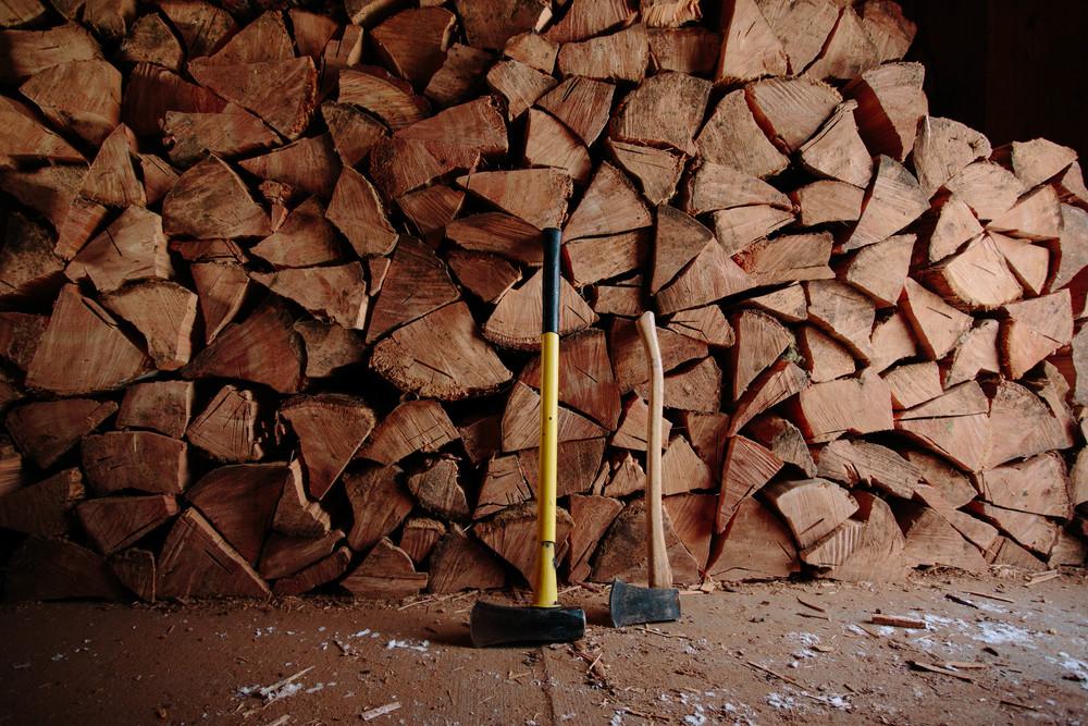 fire_tower018.jpg