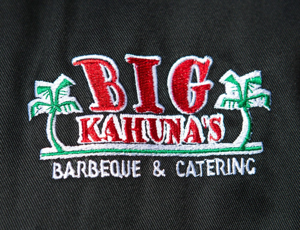 Big_Kahuna_BBQ202-Edit.jpg