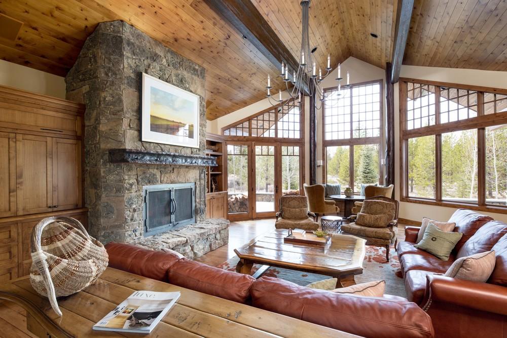 Maven_Crosswater_livingroom_25_1.jpg