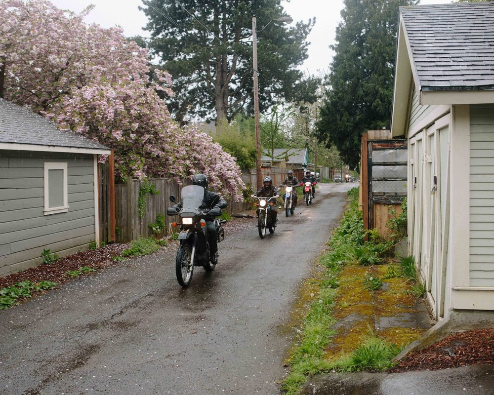 Portland_Alley_Sweeper308.jpg