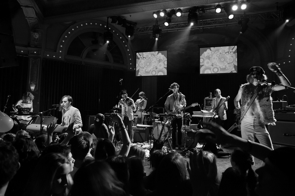 of_montreal05.jpg
