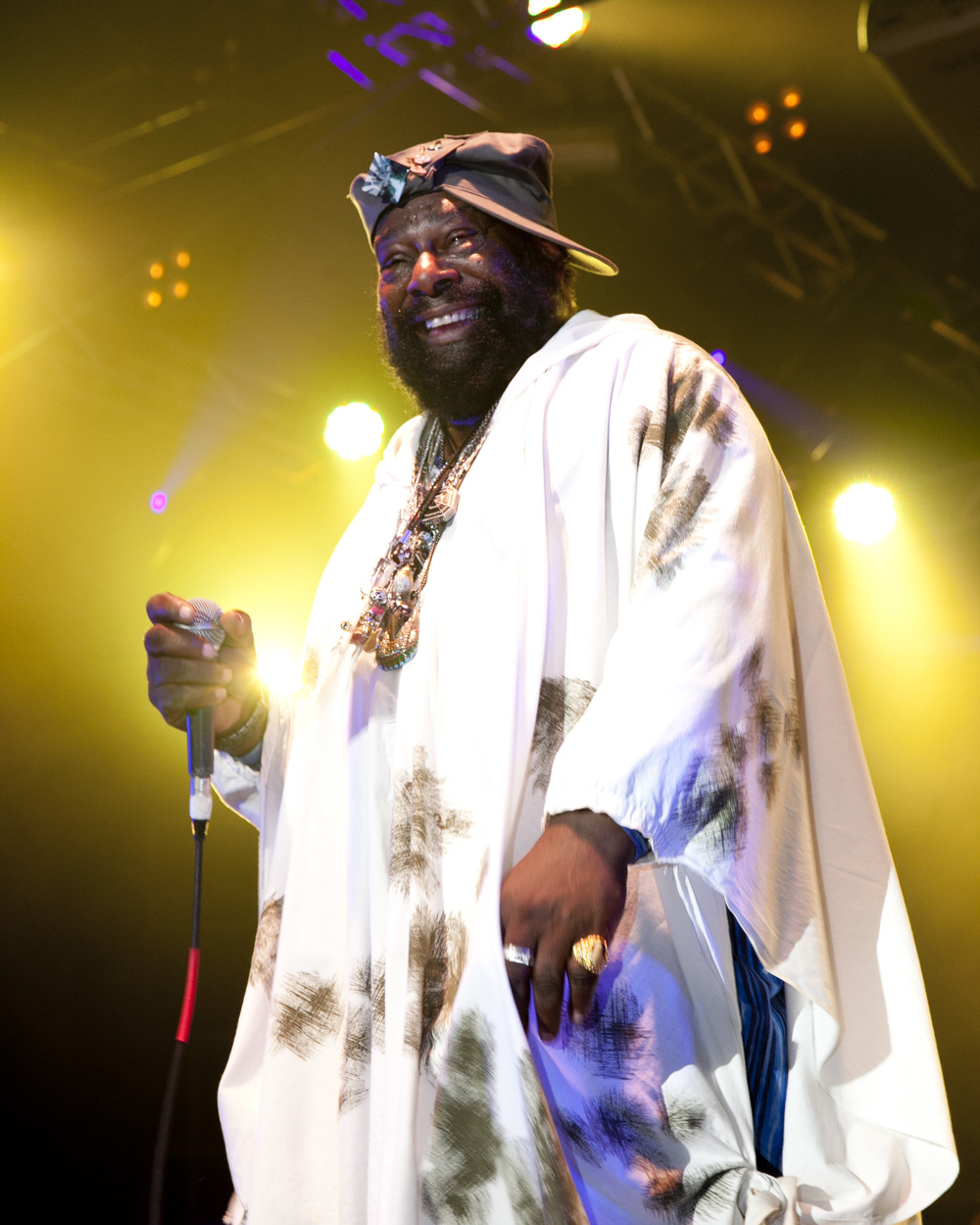 george_clinton.jpg