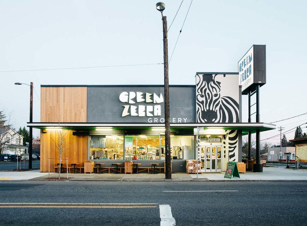 green_zebra_030.jpg