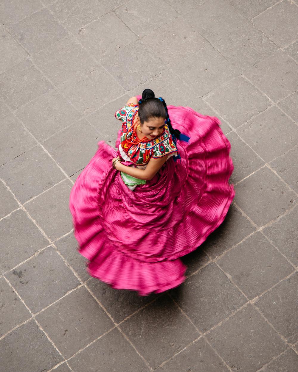 Mexico_2015-18.jpg