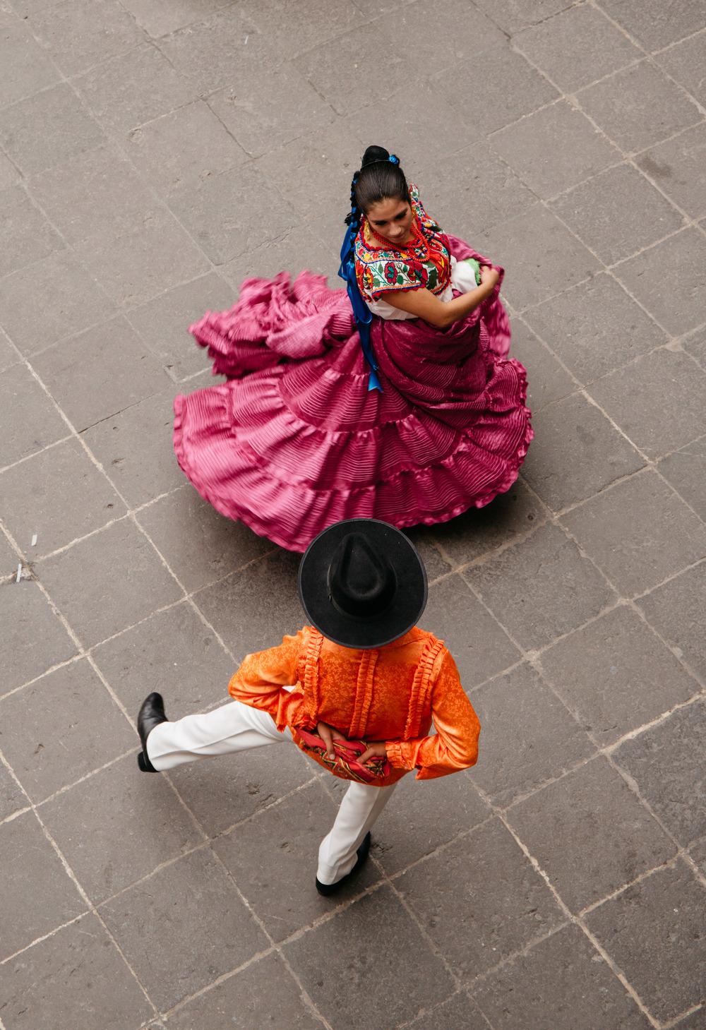 Mexico_2015-8.jpg