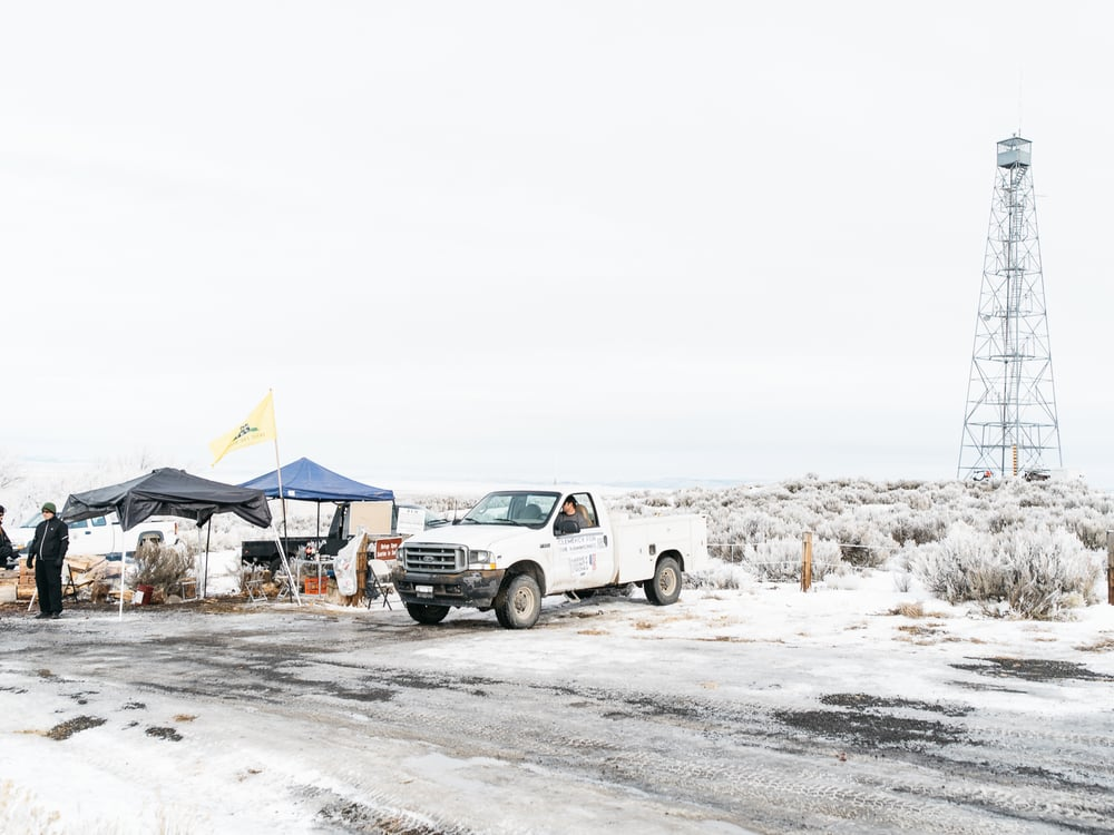 burns_oregon_standoff_231.jpg