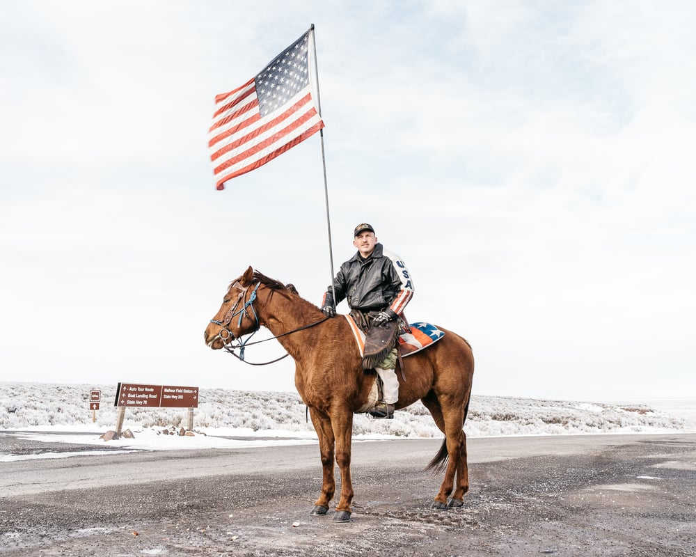 burns_oregon_standoff_505.jpg