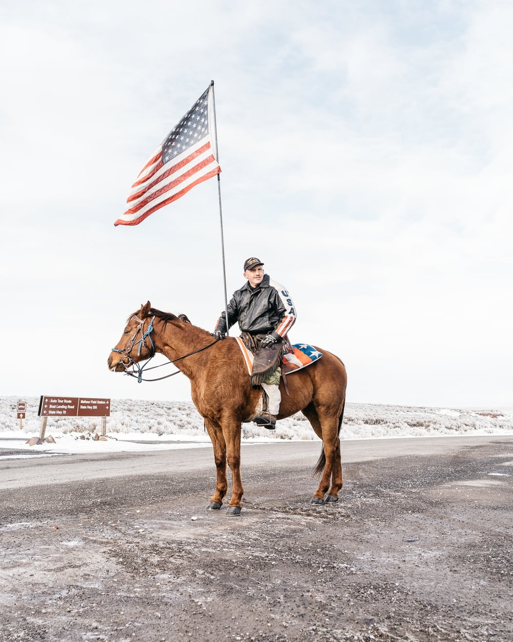 burns_oregon_standoff_508.jpg