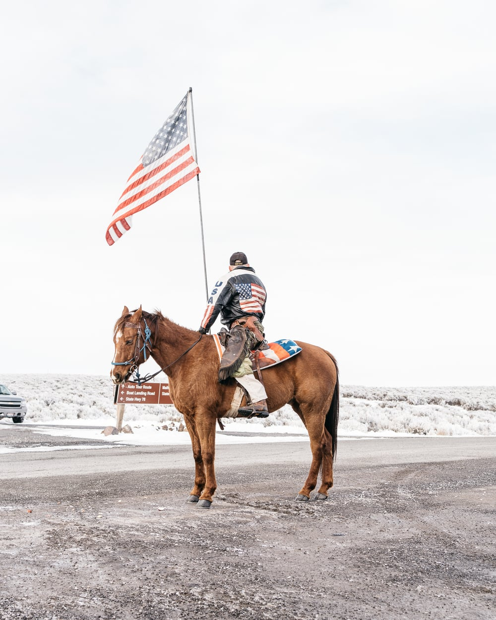 burns_oregon_standoff_522.jpg