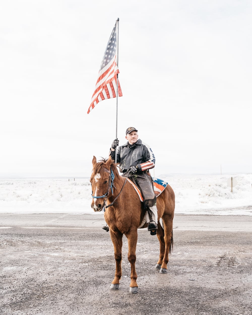 burns_oregon_standoff_587.jpg