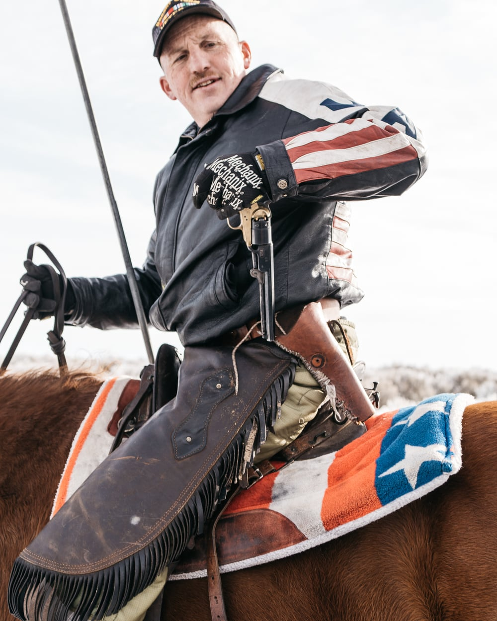 burns_oregon_standoff_620.jpg