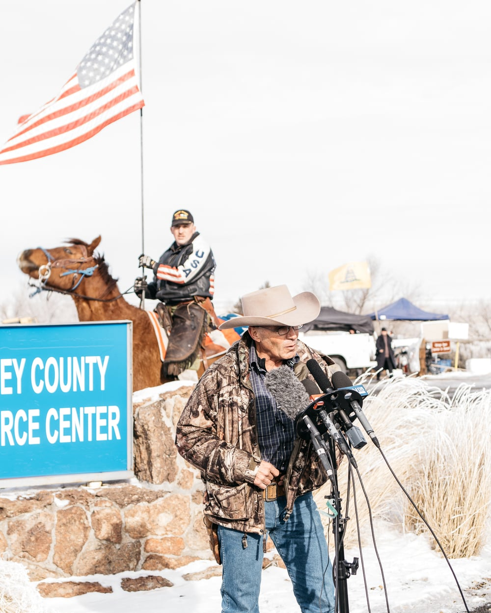 burns_oregon_standoff_662.jpg