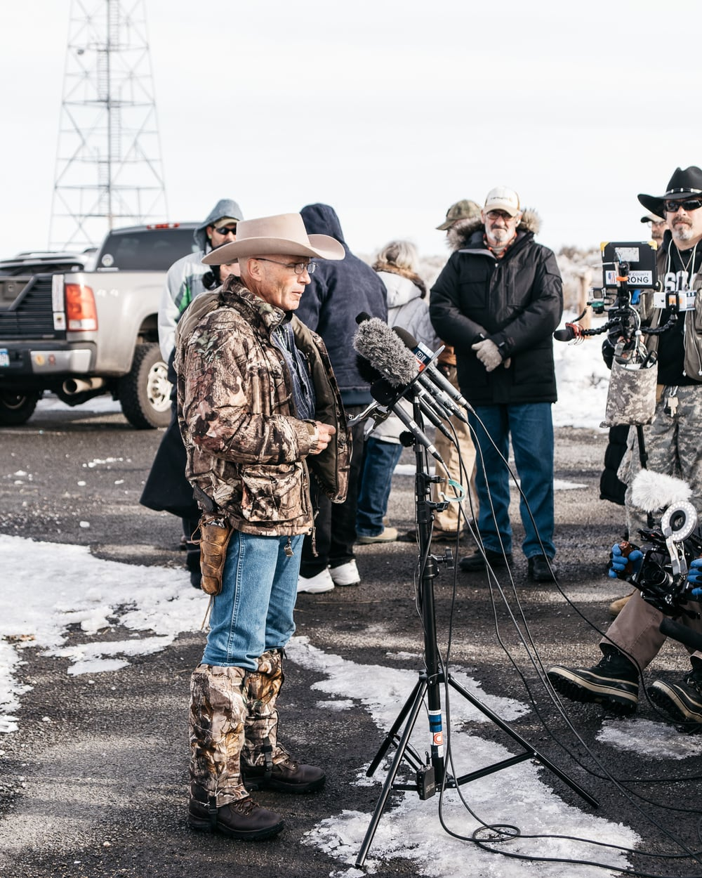 burns_oregon_standoff_672.jpg