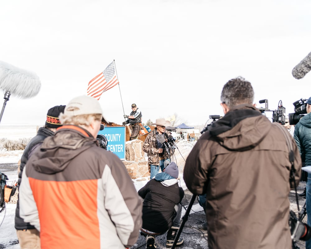 burns_oregon_standoff_679.jpg