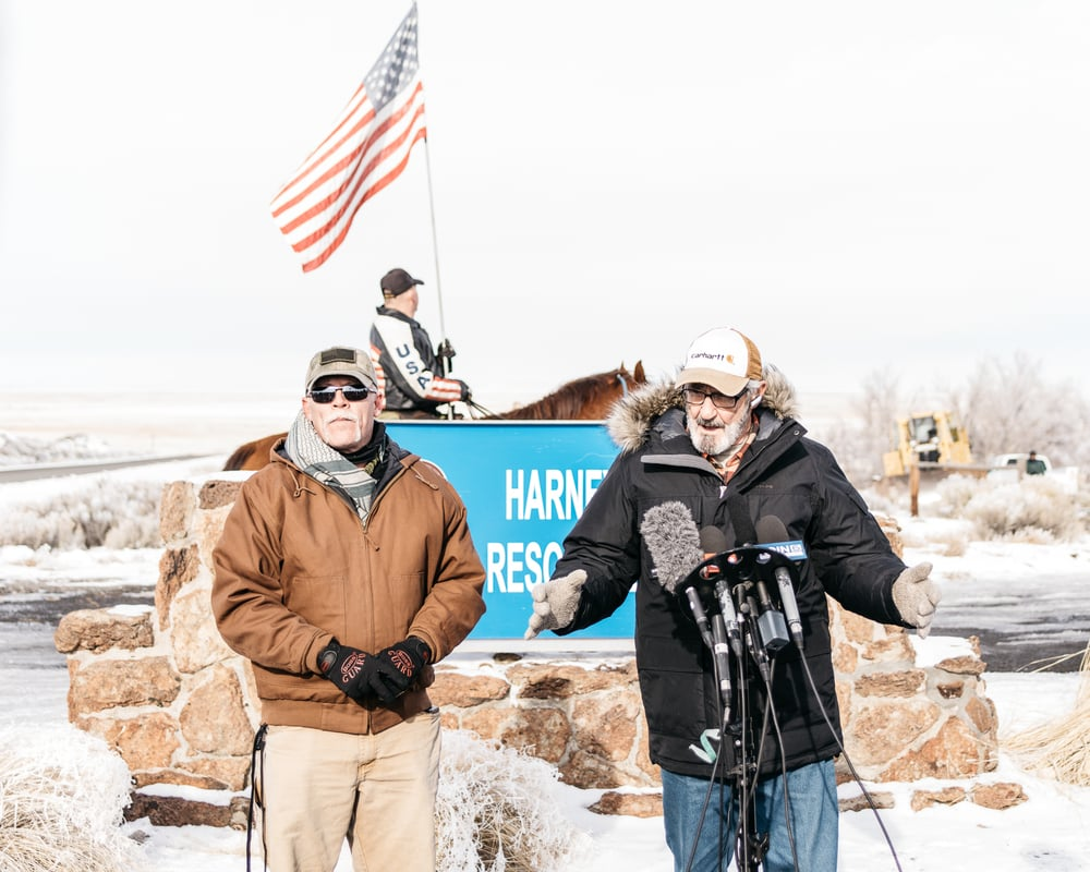 burns_oregon_standoff_726.jpg