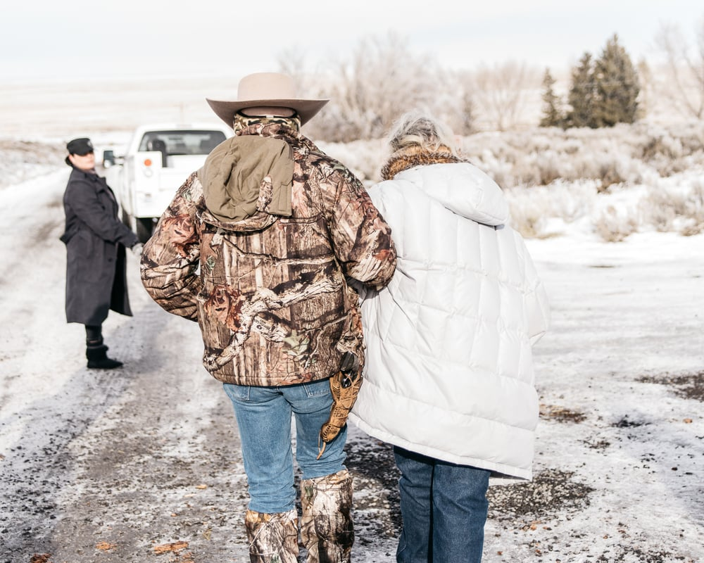 burns_oregon_standoff_754.jpg