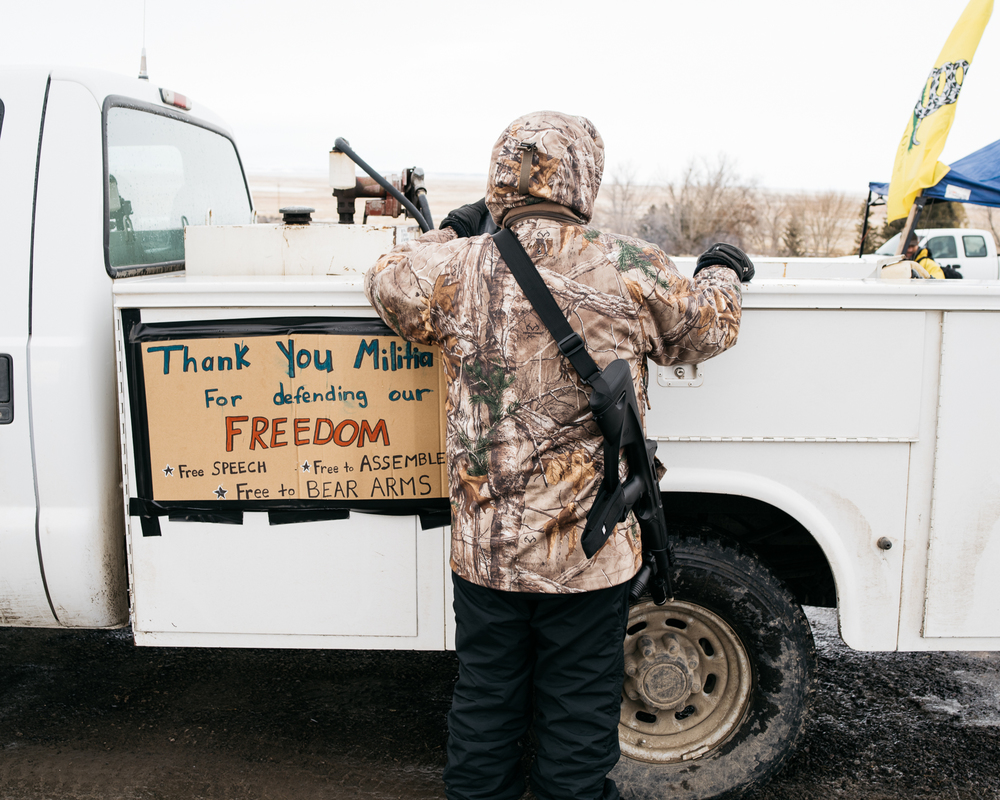 burns_oregon_standoff_1401.jpg