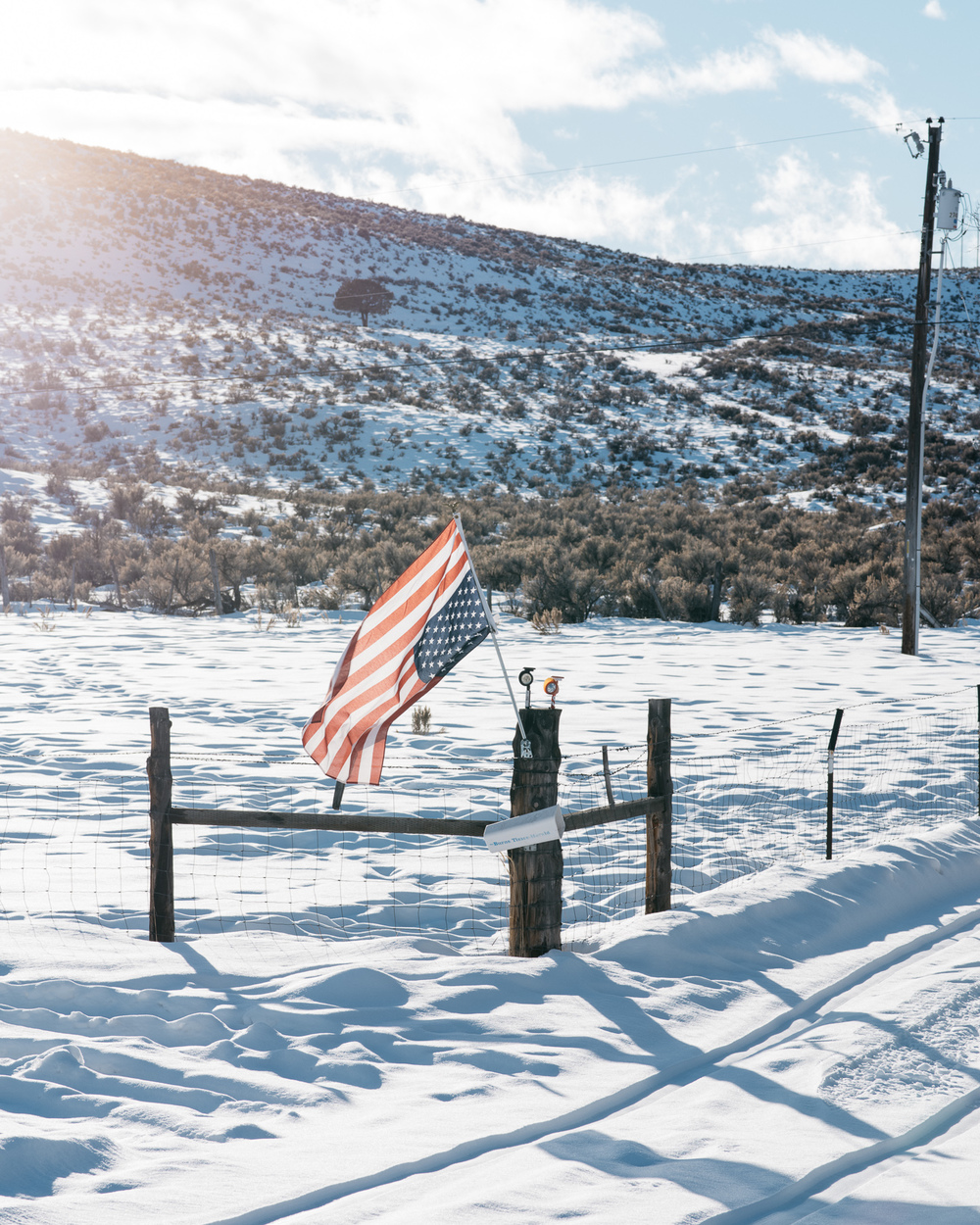 burns_oregon_standoff_1357.jpg