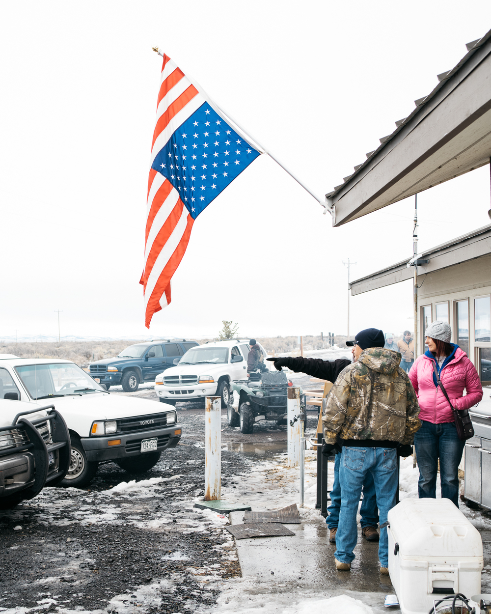 burns_oregon_standoff_1236.jpg