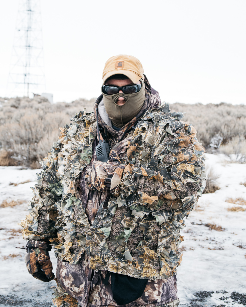 burns_oregon_standoff_1210.jpg
