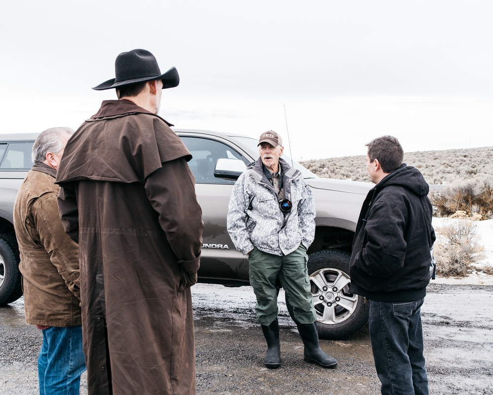 burns_oregon_standoff_1426.jpg