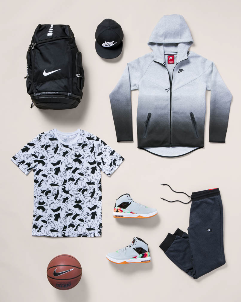 NIKE_PRODUCT_TEST_LD_MENS_Base.jpg