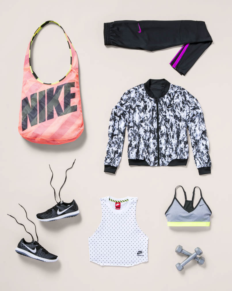 NIKE_PRODUCT_TEST_LD_WMNS_Base.jpg